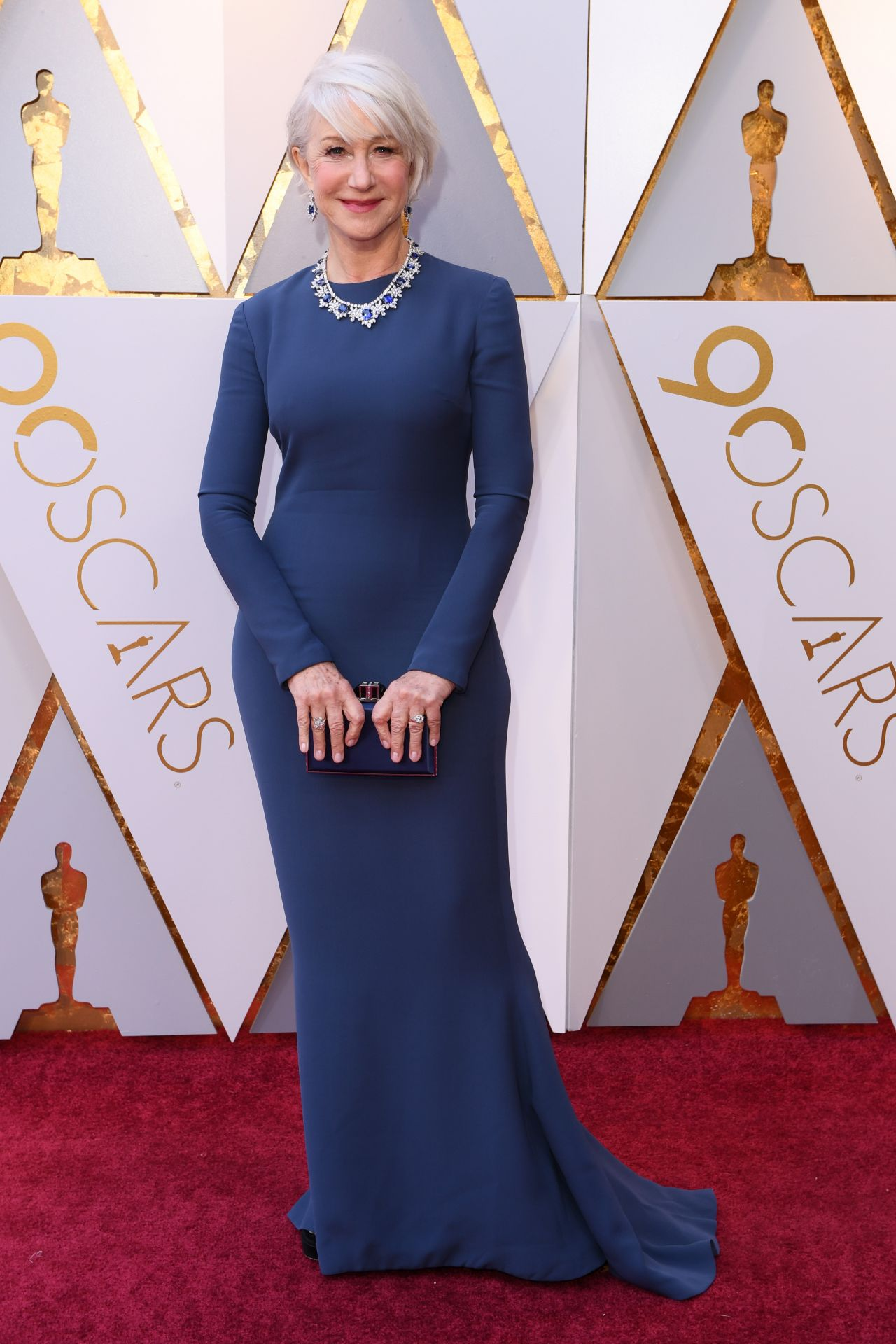 http://celebmafia.com/wp-content/uploads/2018/03/helen-mirrene-oscars-2018-red-carpet-5.jpg
