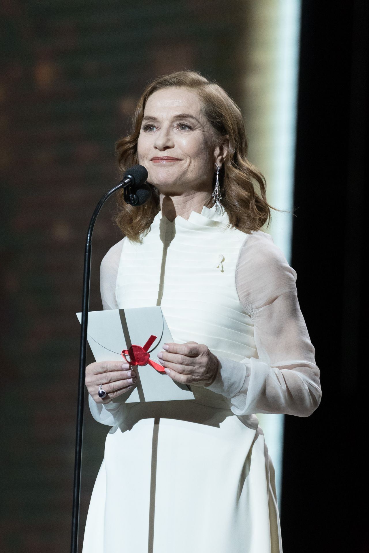 http://celebmafia.com/wp-content/uploads/2018/03/isabelle-huppert-cesar-film-awards-2018-in-paris-6.jpg