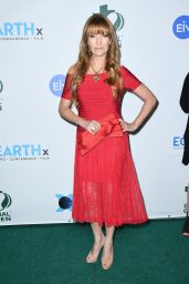 Jane Seymour – 2018 Global Green Pre-Oscar Gala