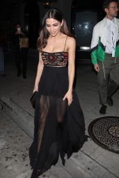 Jenna Dewan - Craig