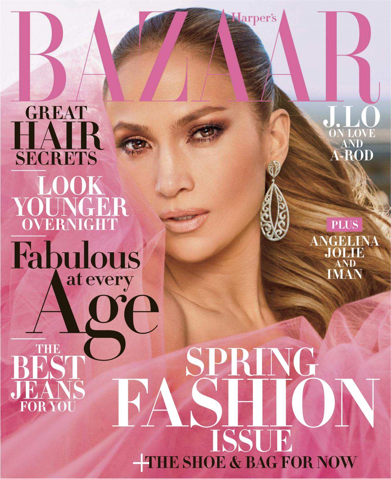http://celebmafia.com/wp-content/uploads/2018/03/jennifer-lopez-harper-s-bazaar-magazine-us-april-2018-issue-0.jpg