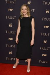 Judy Greer – 2018 FX All-Star Party in NY