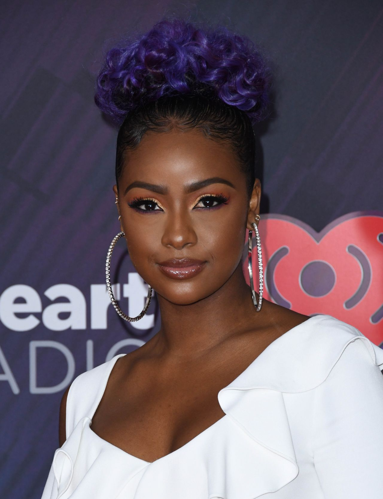 Justine Skye nudes (22 photo), video Fappening, Twitter, braless 2017