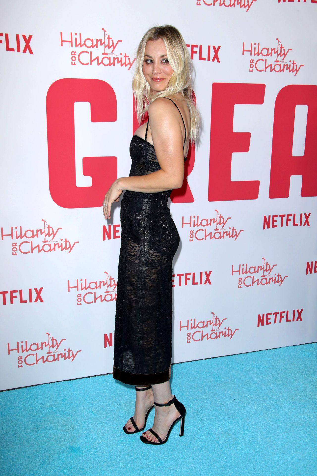 http://celebmafia.com/wp-content/uploads/2018/03/kaley-cuoco-hilarity-for-charity-s-variety-show-in-la-1.jpg
