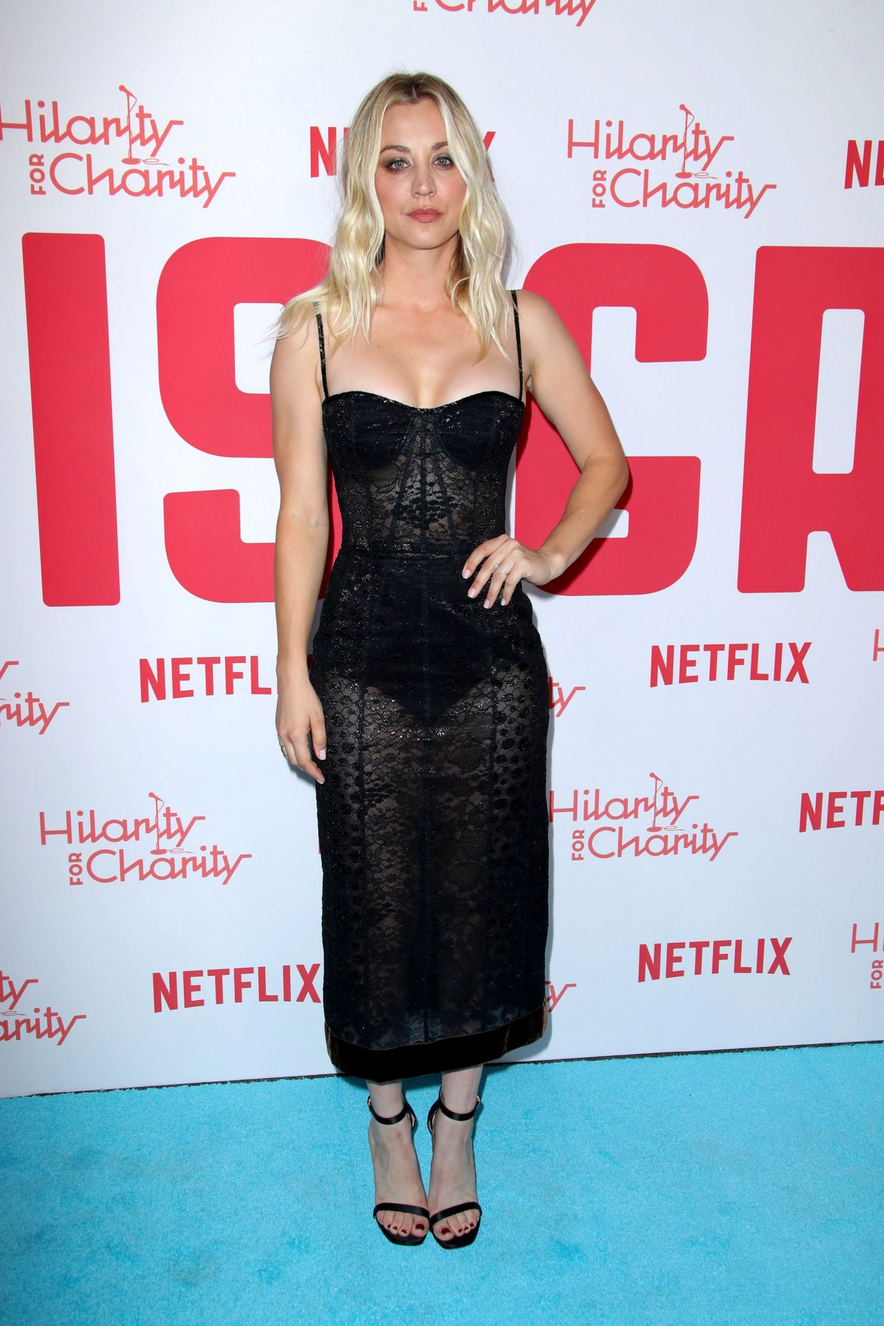 http://celebmafia.com/wp-content/uploads/2018/03/kaley-cuoco-hilarity-for-charity-s-variety-show-in-la-8.jpg