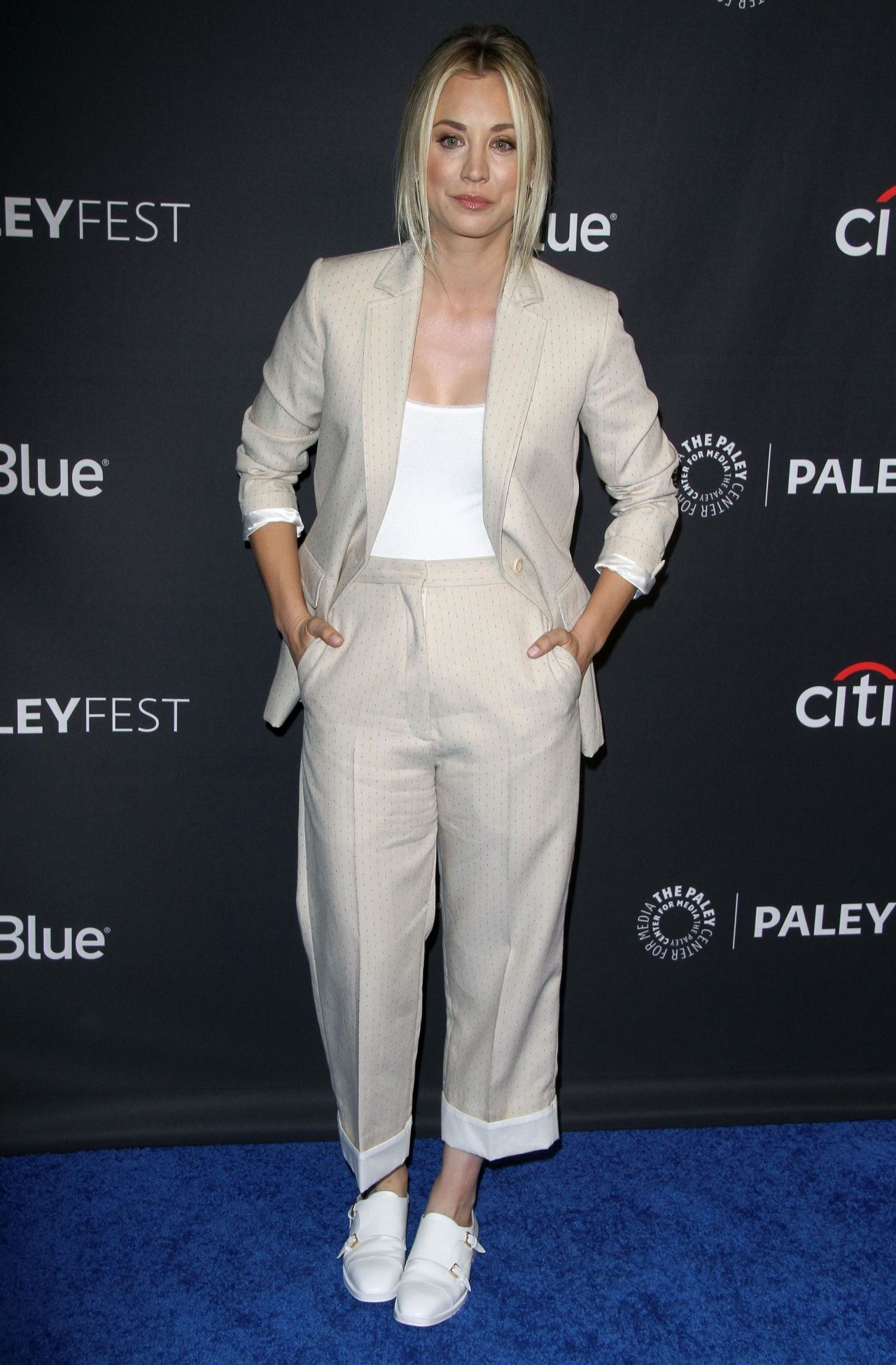 http://celebmafia.com/wp-content/uploads/2018/03/kaley-cuoco-the-big-bang-theory-and-young-sheldon-tv-show-presentation-at-paleyfest-in-la-12.jpg