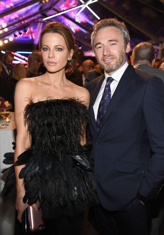 Kate Beckinsale - GREAT British Film Reception Honoring The British Oscar Nominees in LA
