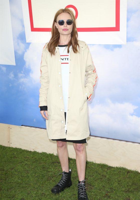 Kate Bosworth – Hunter for Target Ultimate Family Festival in Pasadena