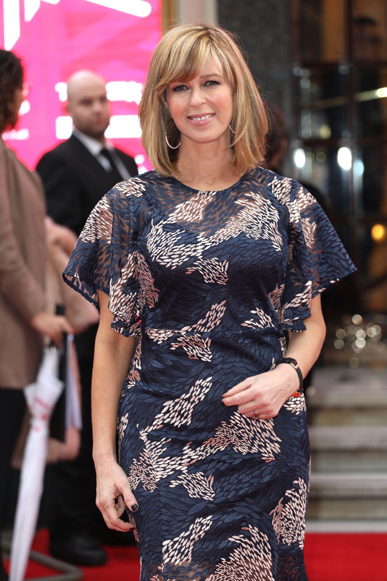 Kate Maxx