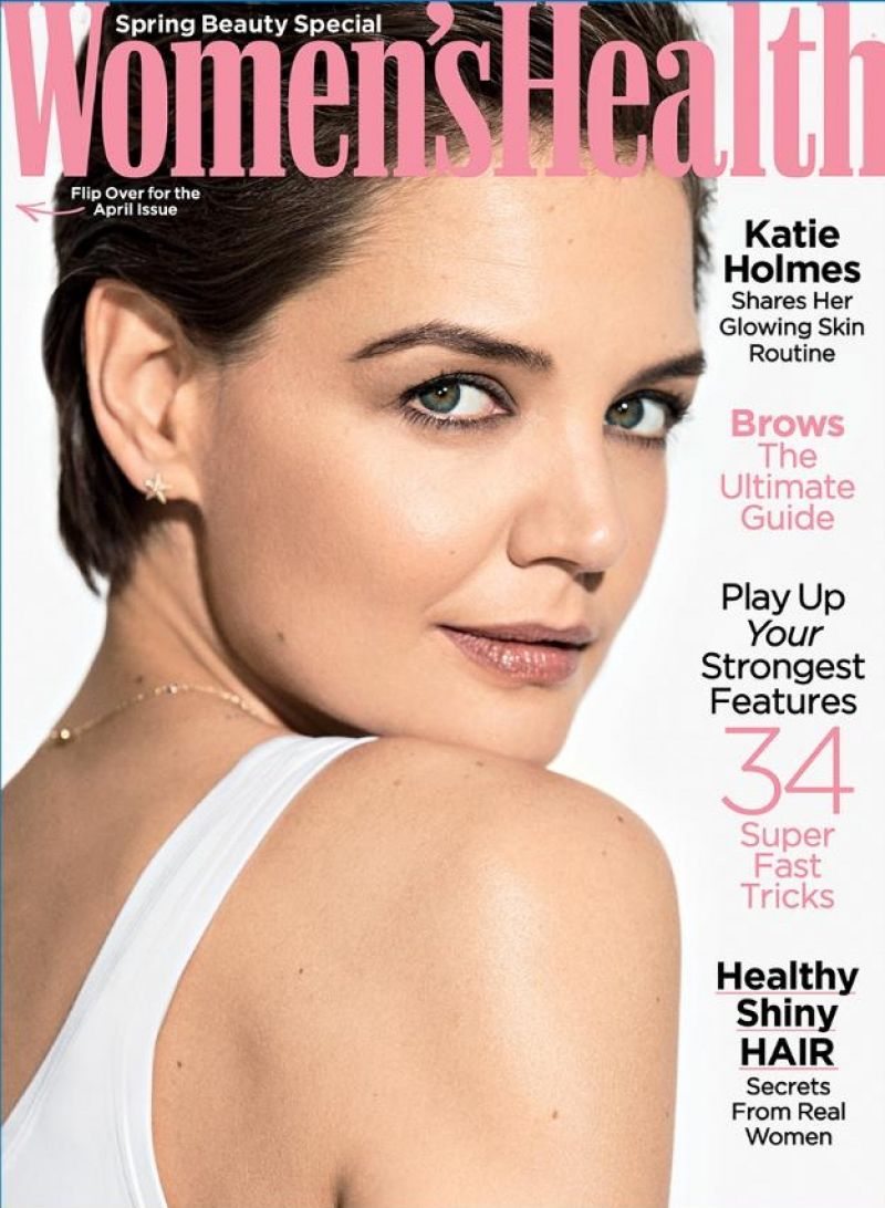 katie-holmes-women-s-health-magazine-april-2018-part-ii-0.jpg