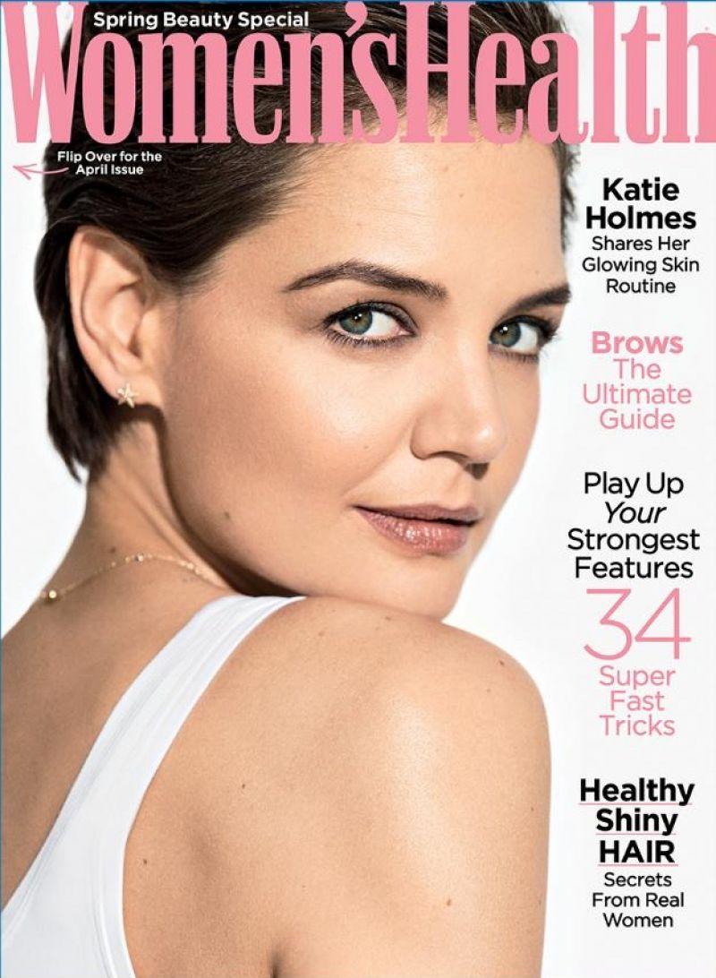 katie-holmes-women-s-health-magazine-april-2018-part-ii-0.jpg