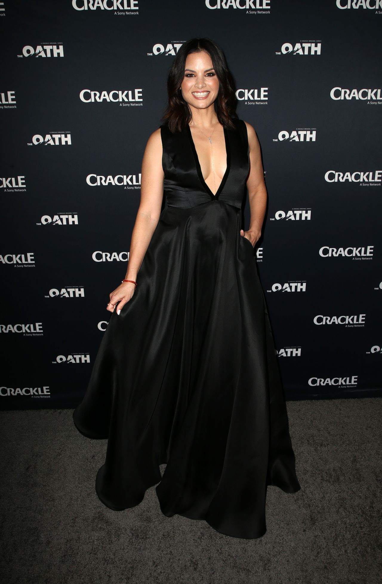 katrina-law-the-oath-tv-series-premiere-in-la-12.jpg
