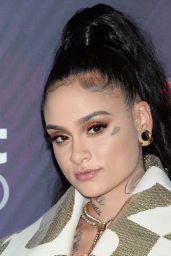 Kehlani – 2018 iHeartRadio Music Awards in Inglewood