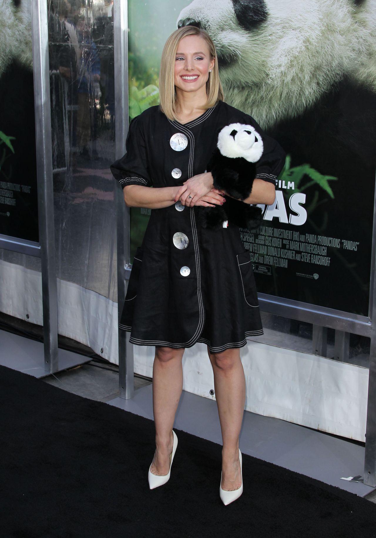 http://celebmafia.com/wp-content/uploads/2018/03/kristen-bell-pandas-premiere-in-hollywood-7.jpg