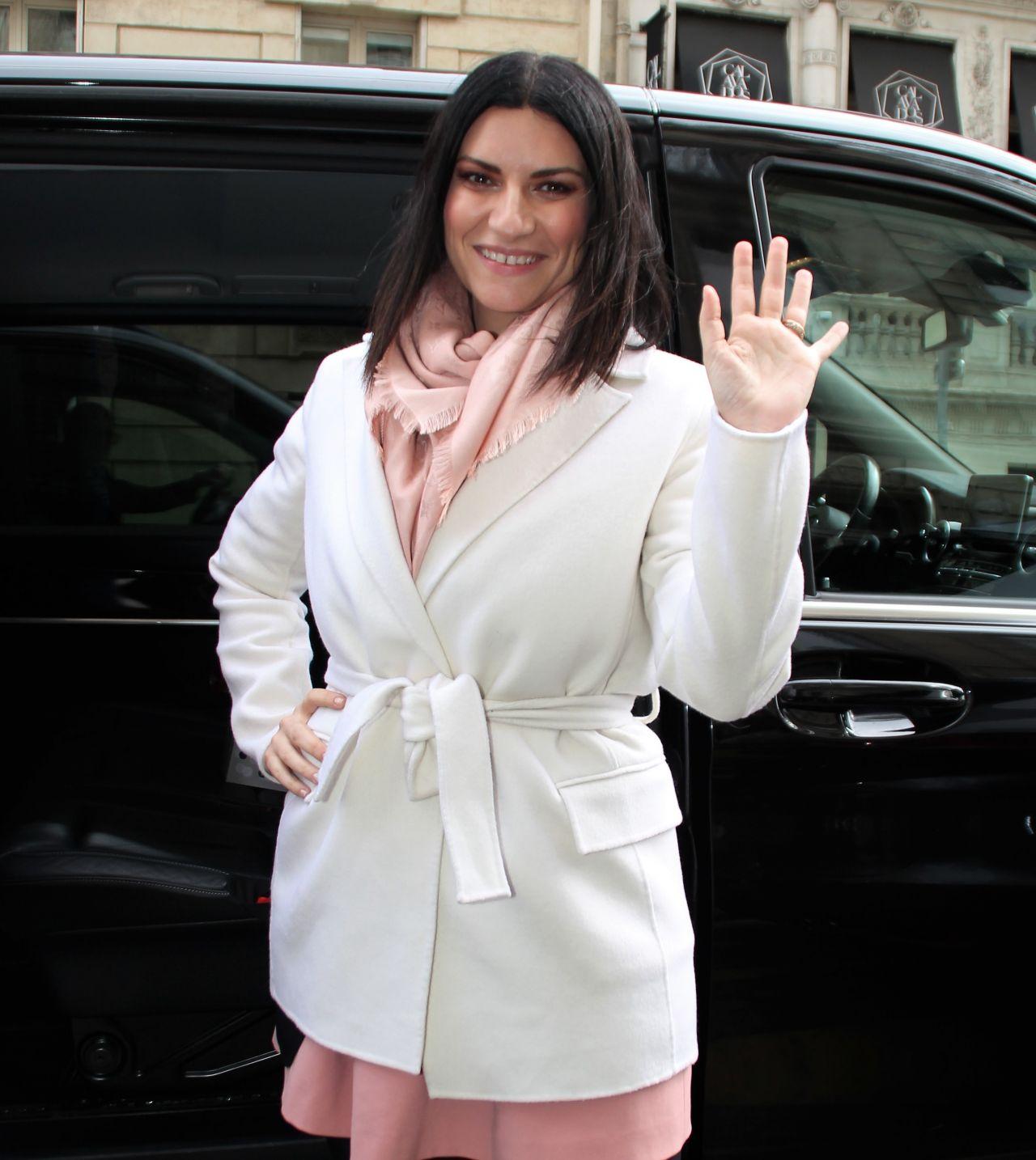 http://celebmafia.com/wp-content/uploads/2018/03/laura-pausini-leaves-a-hotel-in-paris-03-29-2018-4.jpg