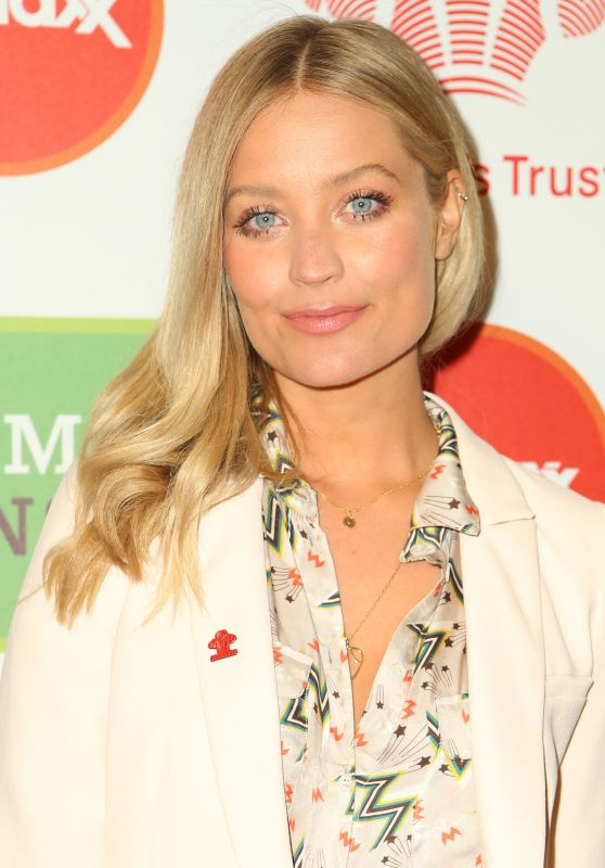 Laura Whitmore - The Prince