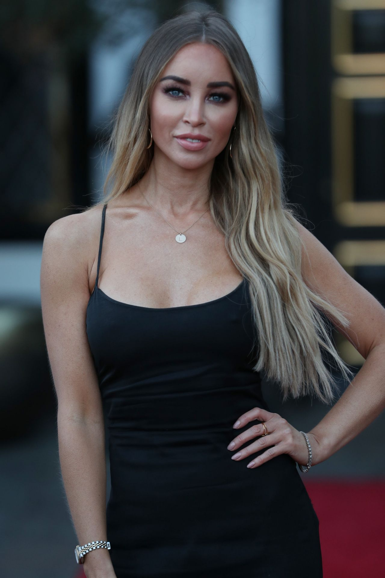 Sideboobs Lauren Pope  nudes (81 foto), Instagram, cleavage