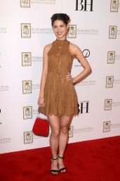 Lilan Bowden – A Legacy of Changing Lives Gala in LA
