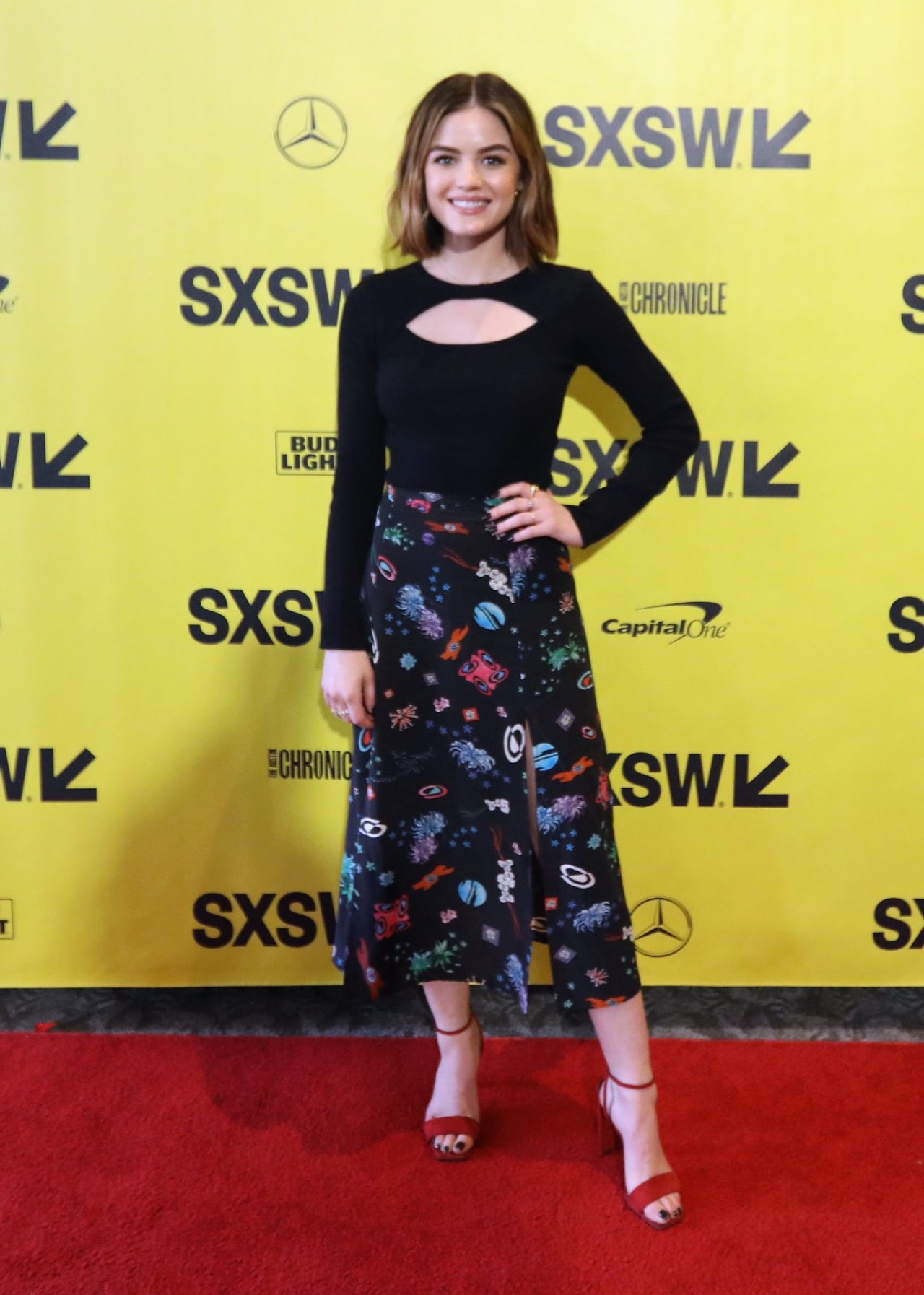 http://celebmafia.com/wp-content/uploads/2018/03/lucy-hale-the-unicorn-premiere-at-2018-sxsw-festival-in-austin-0.jpg