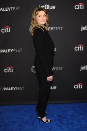 """Madchen Amick – """"Riverdale"""" TV Show Presentation in LA"""