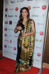 Mahira Khan – UK Asian Film Film Festival Opening Gala in London