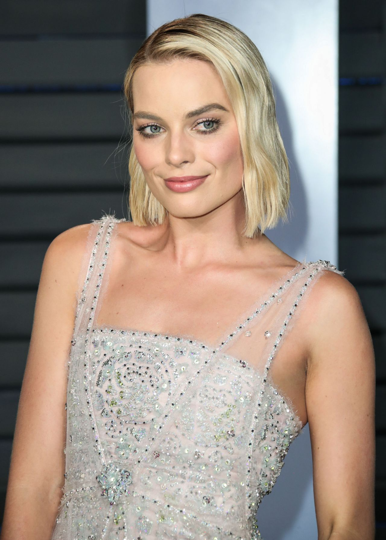 margot robbie - photo #29