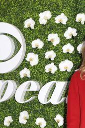 Maria Bello – The EYEspeak Summit in West Hollywood