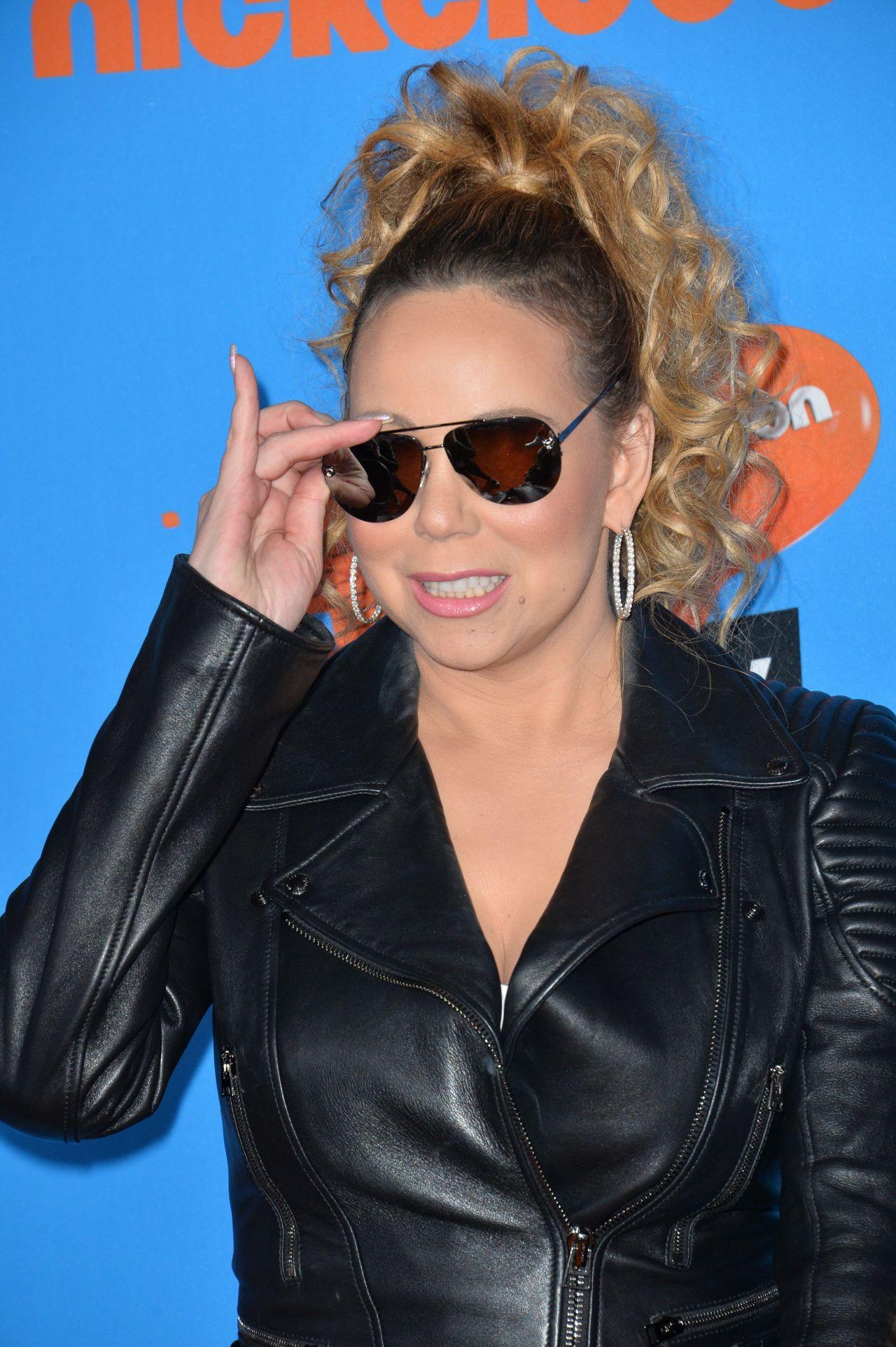 Mariah Carey – 2018 ... Mariah Carey Christmas