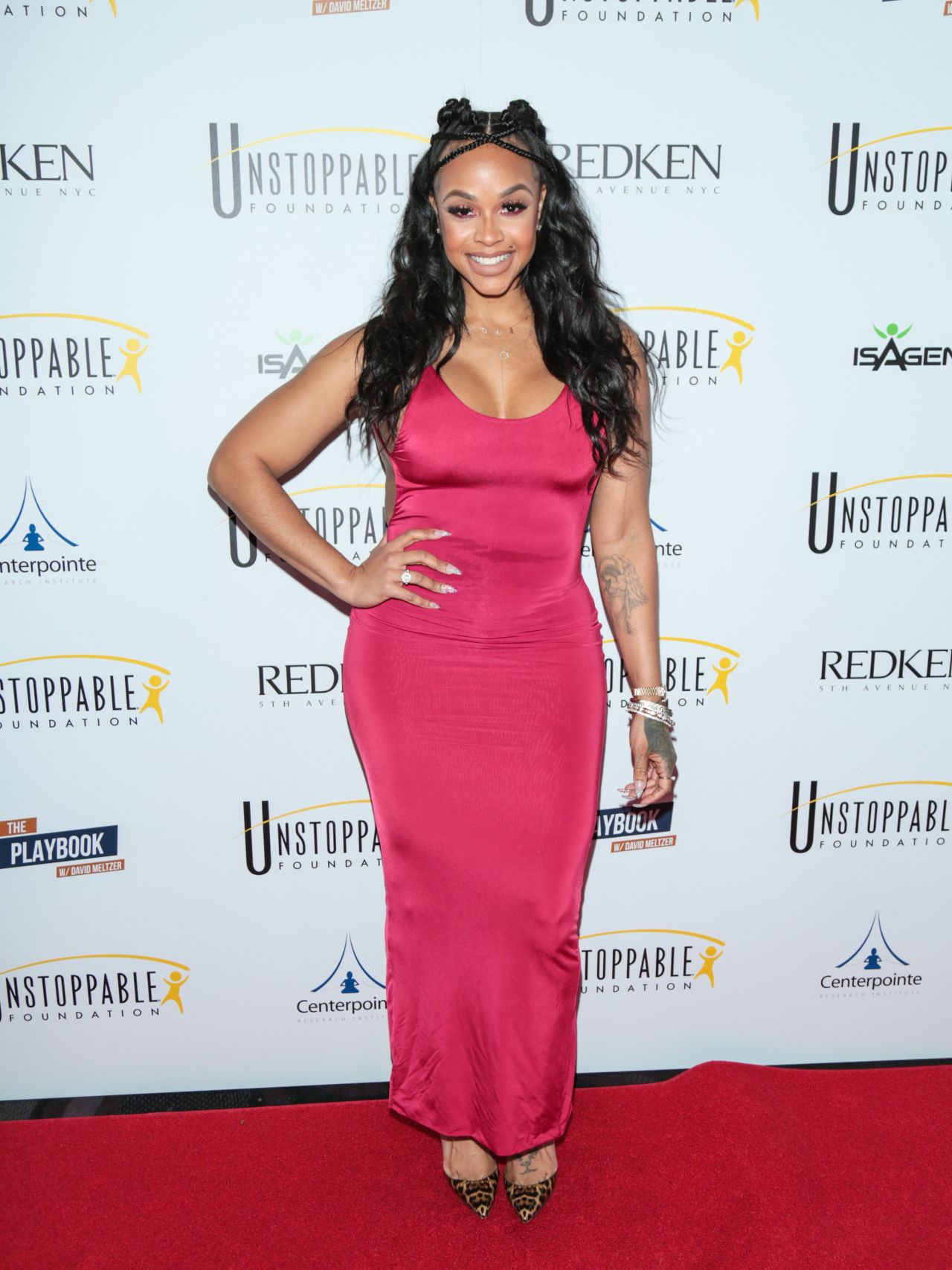 masika-kalysha-unstoppable-foundation-10th-anniversary-gala-3.jpg
