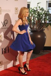"""Meg Donnelly - """"A Legacy Of Changing Lives"""" in Hollywood"""