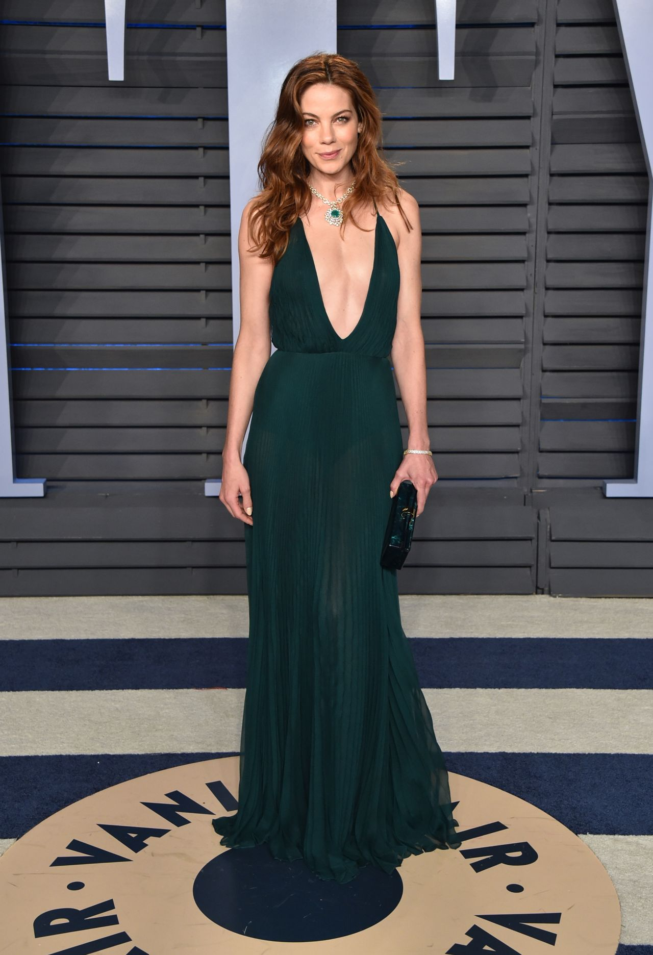 http://celebmafia.com/wp-content/uploads/2018/03/michelle-monaghan-2018-vanity-fair-oscar-party-in-beverly-hills-0.jpg