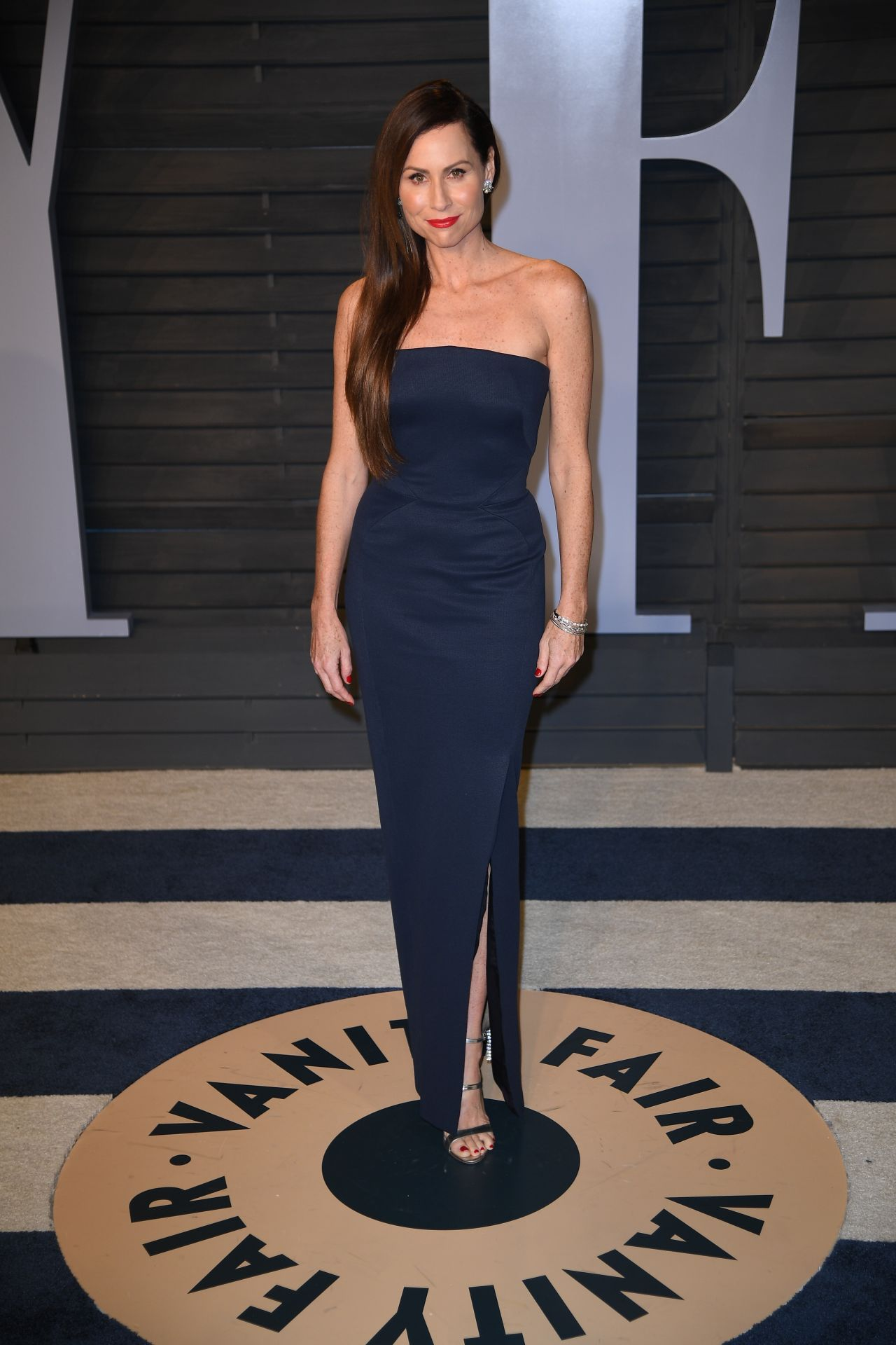 https://celebmafia.com/wp-content/uploads/2018/03/minnie-driver-2018-vanity-fair-oscar-party-in-beverly-hills-0.jpg
