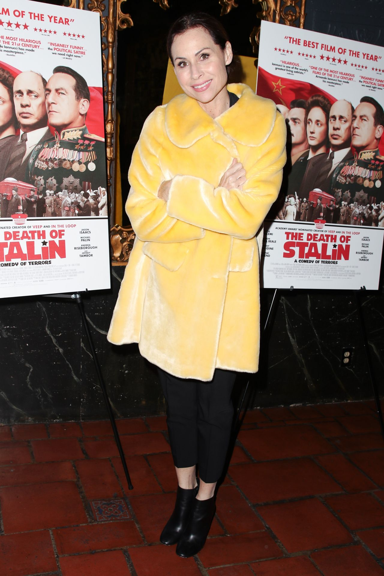 https://celebmafia.com/wp-content/uploads/2018/03/minnie-driver-the-death-of-stalin-premiere-in-los-angeles-0.jpg