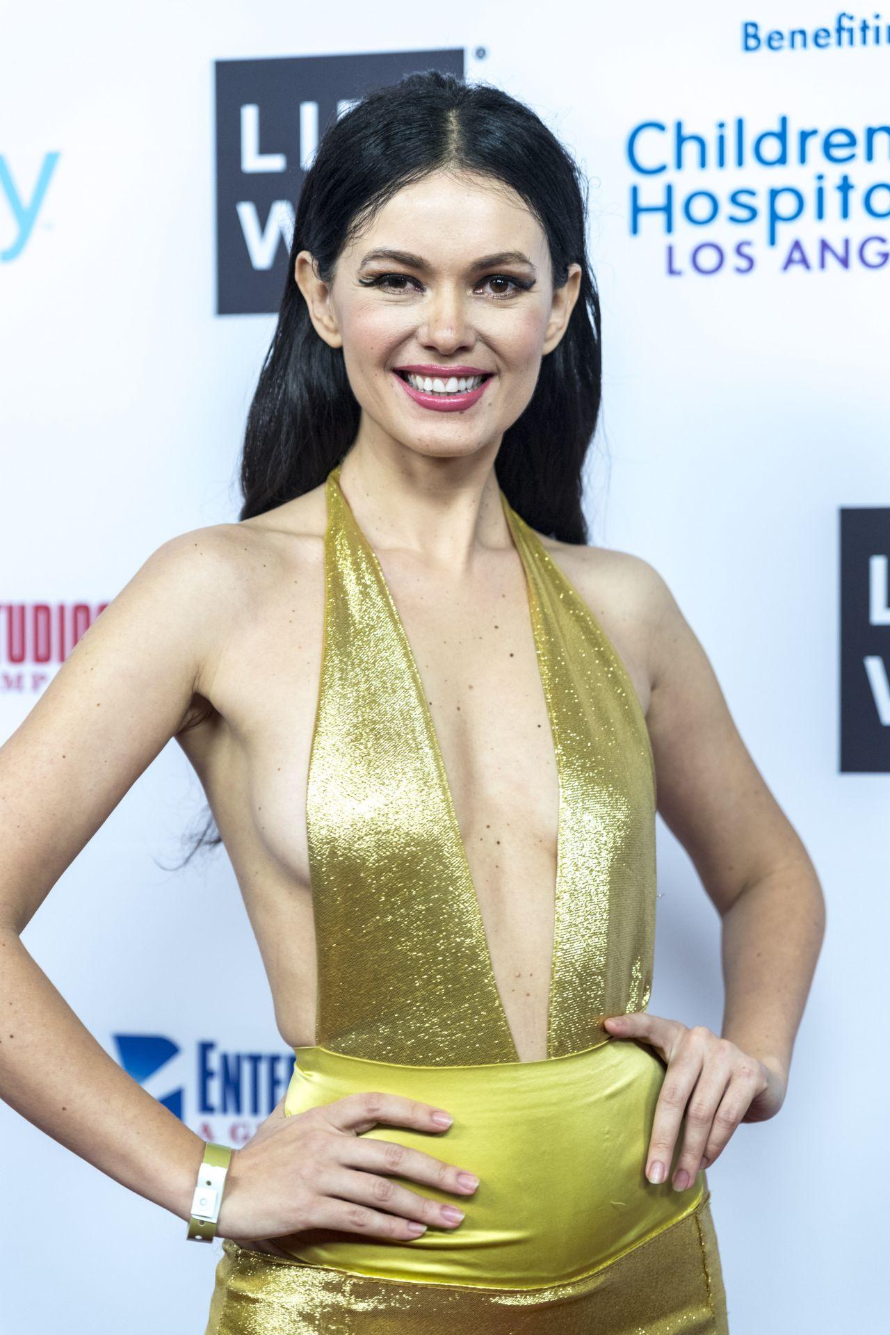 Natasha Blasick