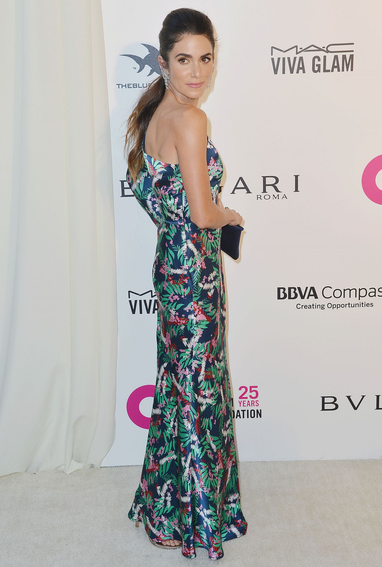 http://celebmafia.com/wp-content/uploads/2018/03/nikki-reed-elton-john-aids-foundation-s-oscar-2018-viewing-party-in-west-hollywood-2.jpg