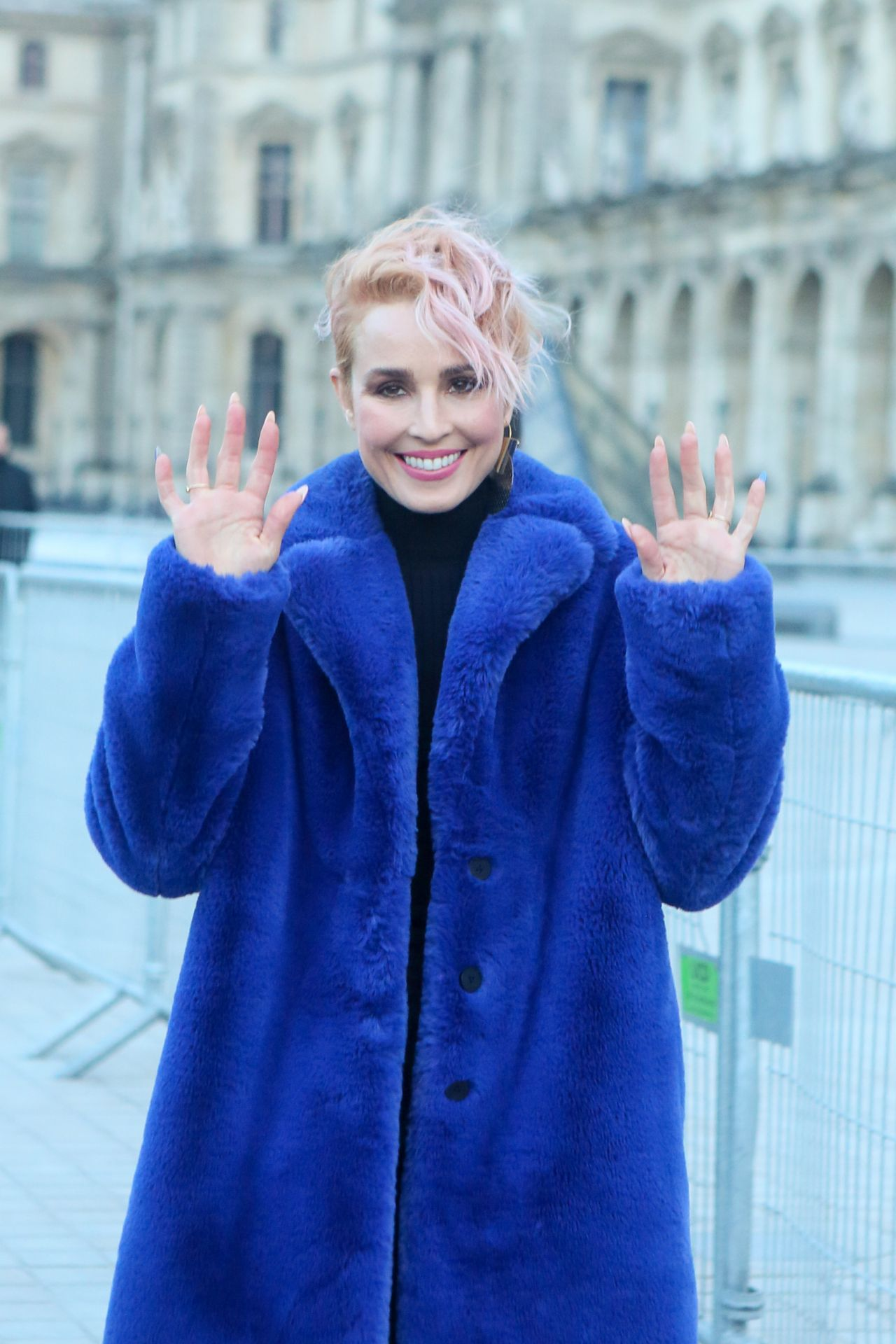 http://celebmafia.com/wp-content/uploads/2018/03/noomi-rapace-louis-vuitton-fashion-show-in-paris-03-06-2018-2.jpg