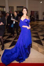 Penelope Cruz – Cesar Film Awards 2018 in Paris