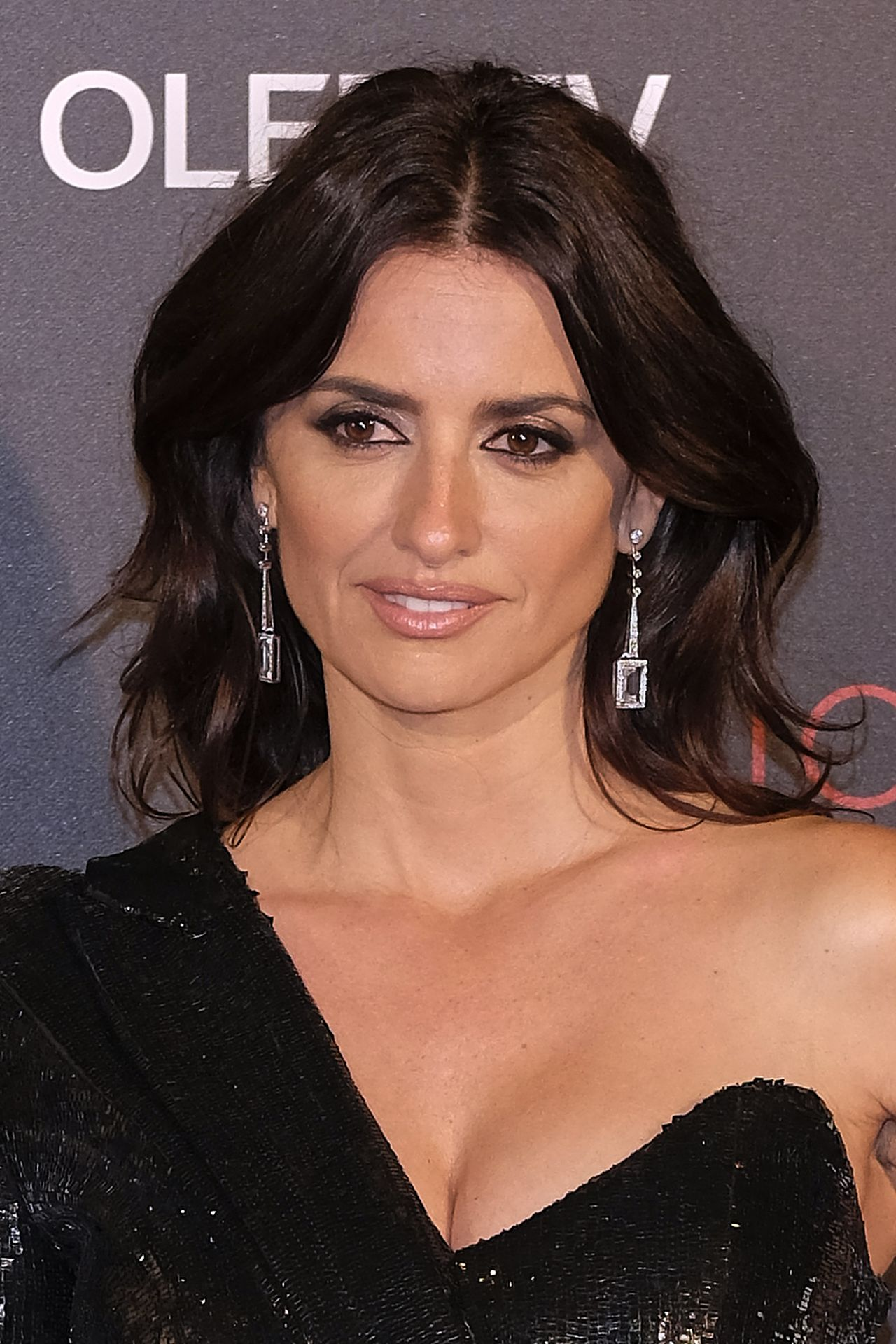 "Penelope Cruz - ""Loving Pablo"" Premiere in Madrid Penelope Cruz"