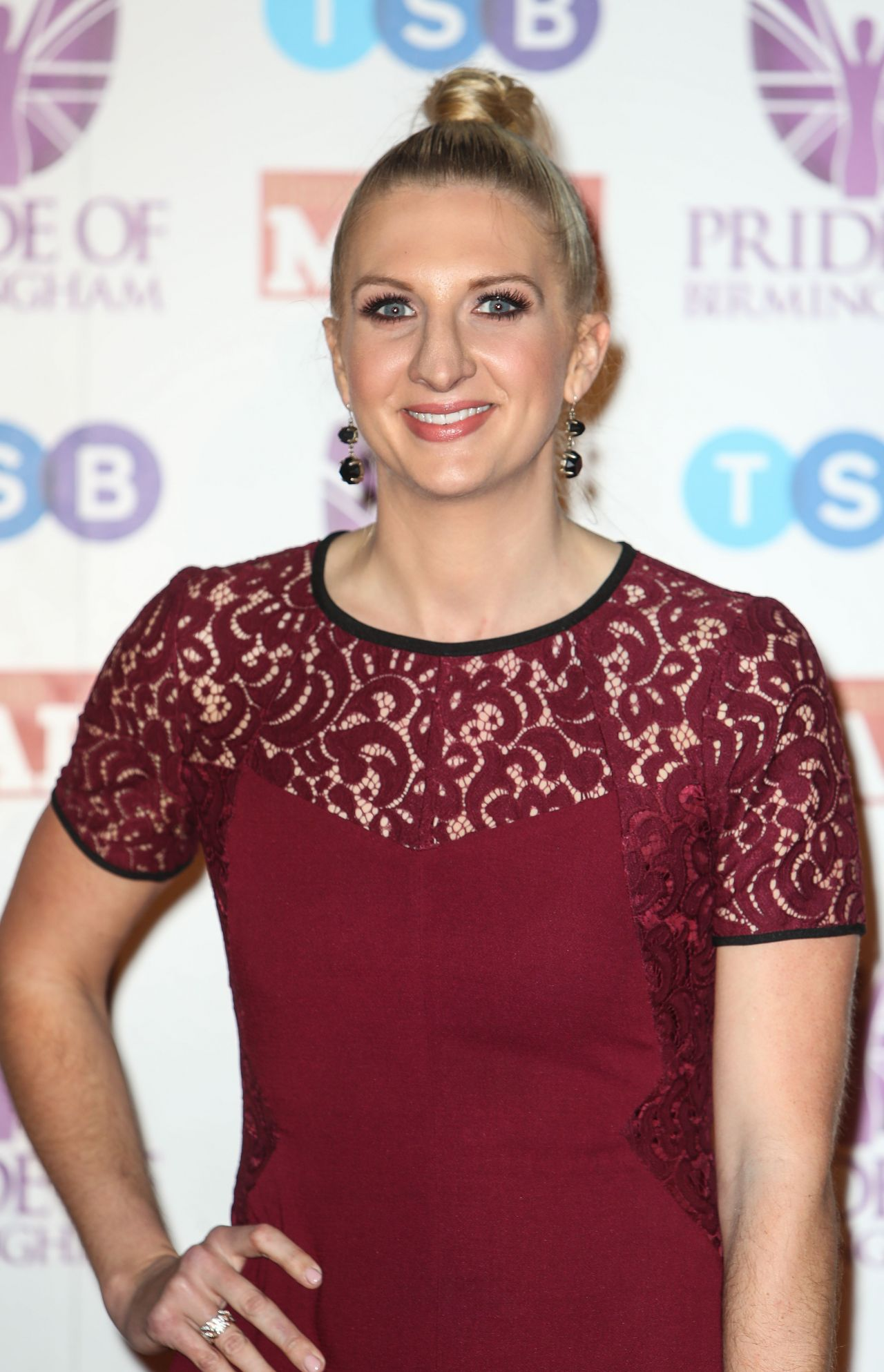 rebecca adlington - photo #10