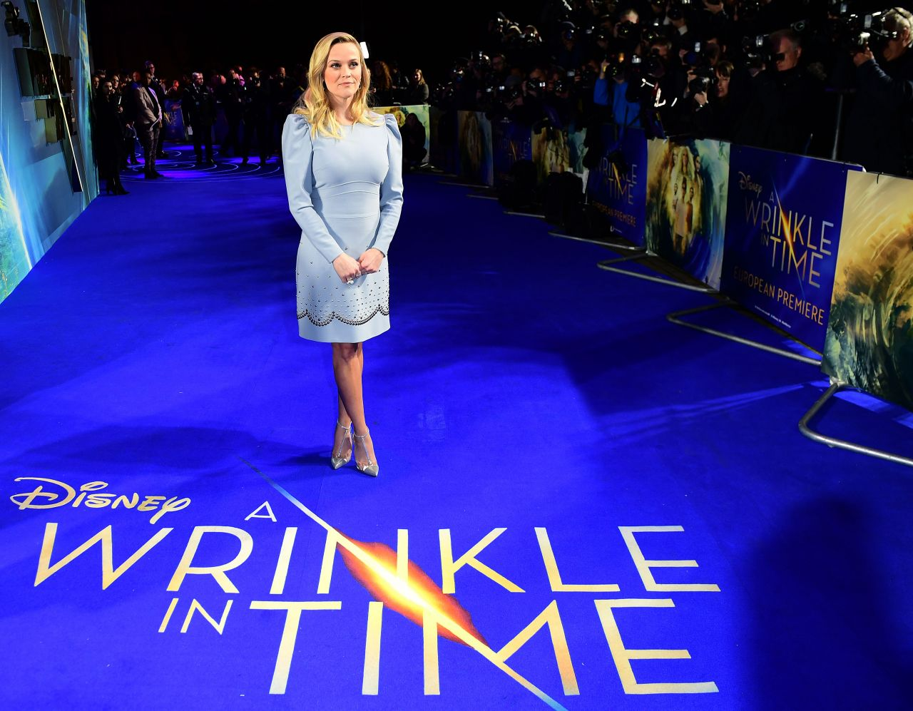 http://celebmafia.com/wp-content/uploads/2018/03/reese-witherspoon-a-wrinkle-in-time-premiere-in-london-1.jpg