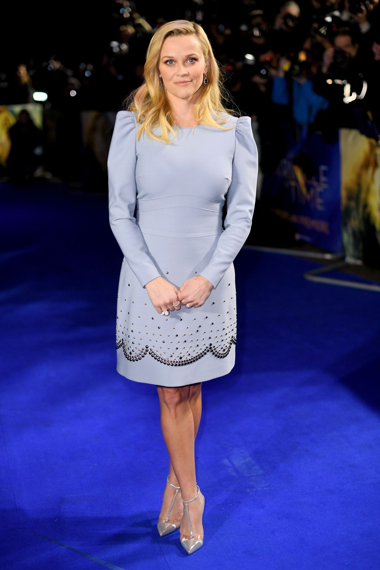 http://celebmafia.com/wp-content/uploads/2018/03/reese-witherspoon-a-wrinkle-in-time-premiere-in-london-9.jpg