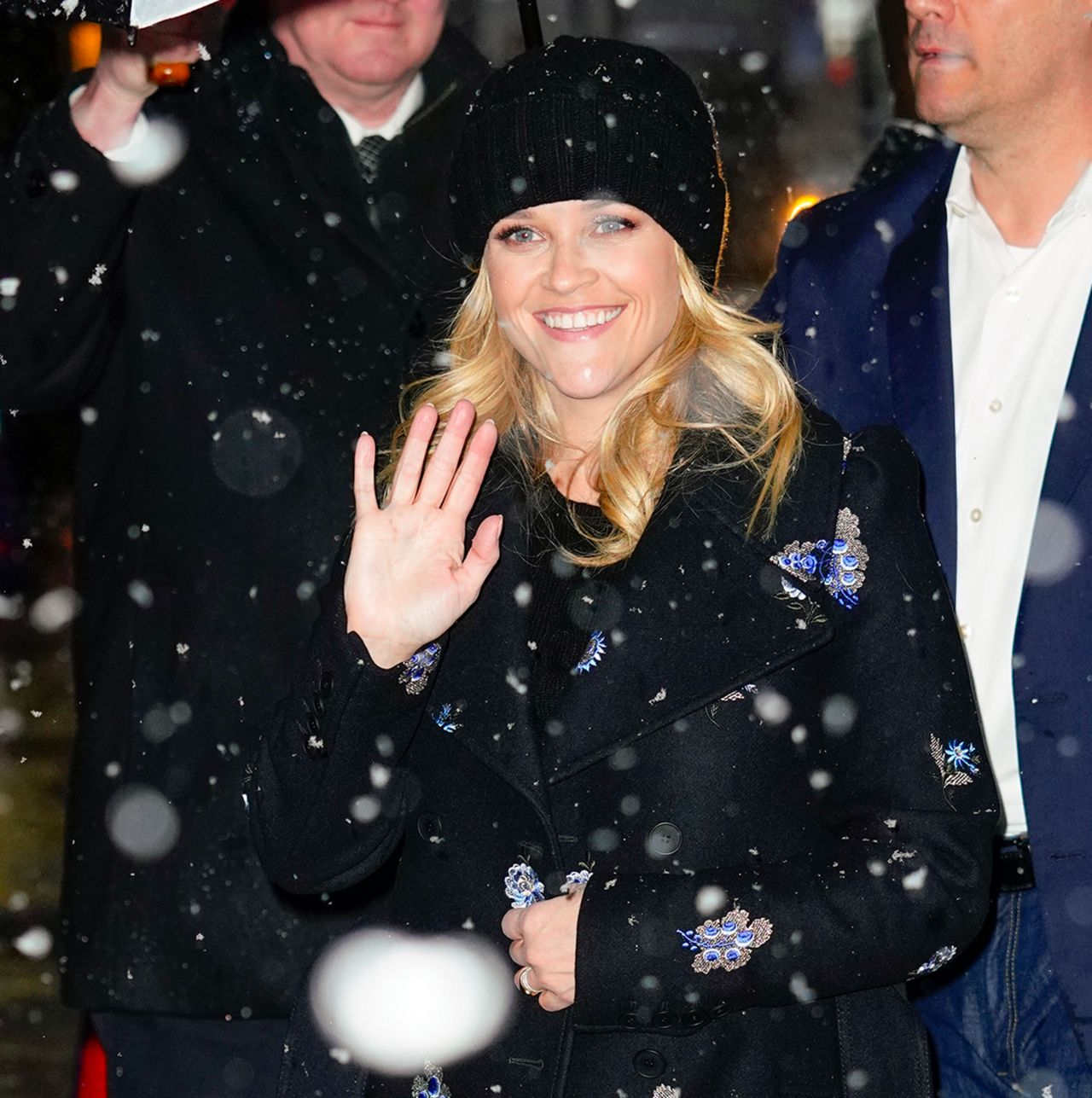 http://celebmafia.com/wp-content/uploads/2018/03/reese-witherspoon-arriving-at-the-late-show-with-stephen-colbert-in-nyc-03-07-2018-3.jpg