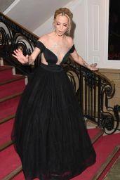 Sarah Harding – 2018 National Film Awards in London