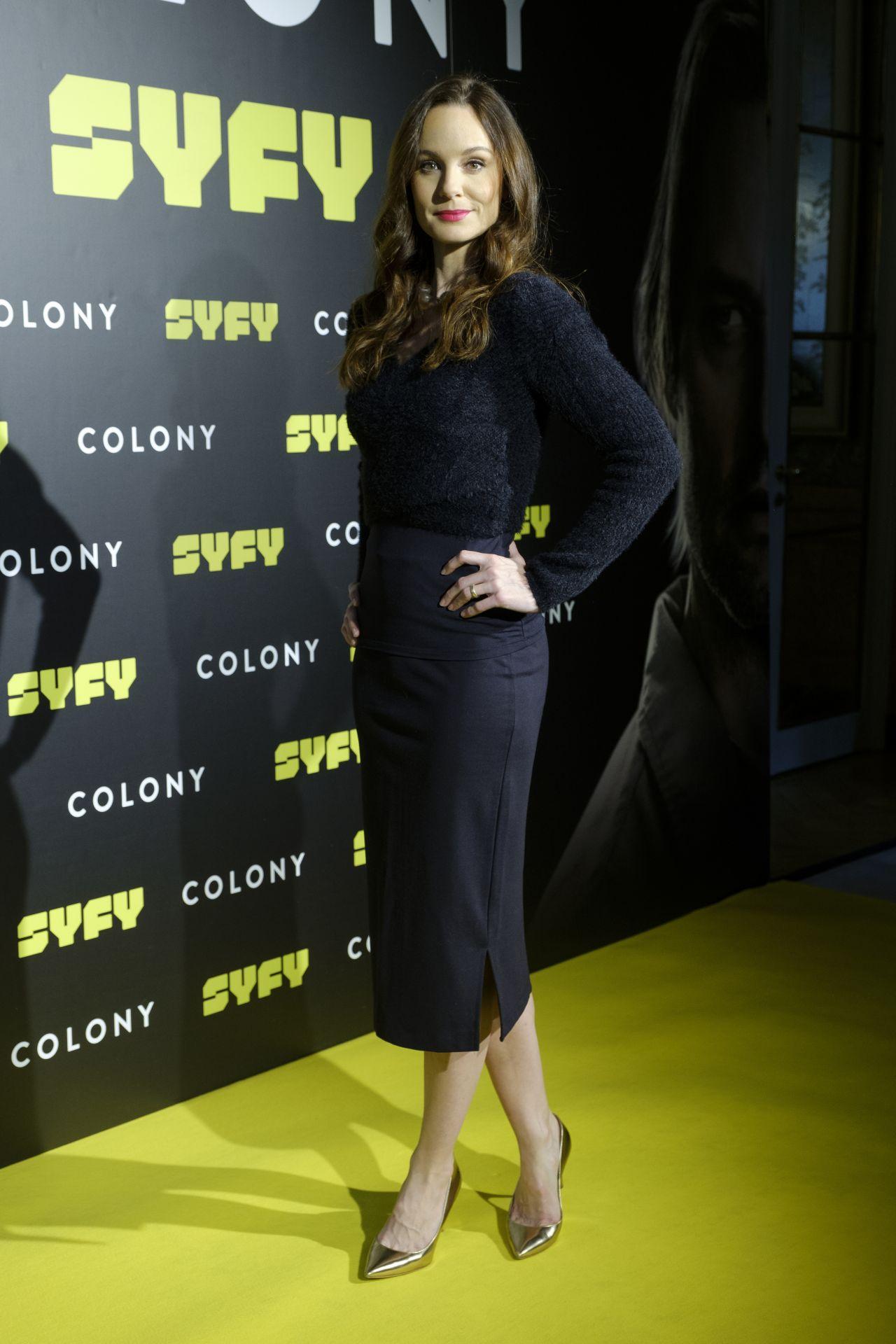 http://celebmafia.com/wp-content/uploads/2018/03/sarah-wayne-callies-colony-photocall-in-madrid-10.jpg