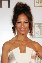 Sherri Saum - A Legacy of Changing Lives Gala in LA