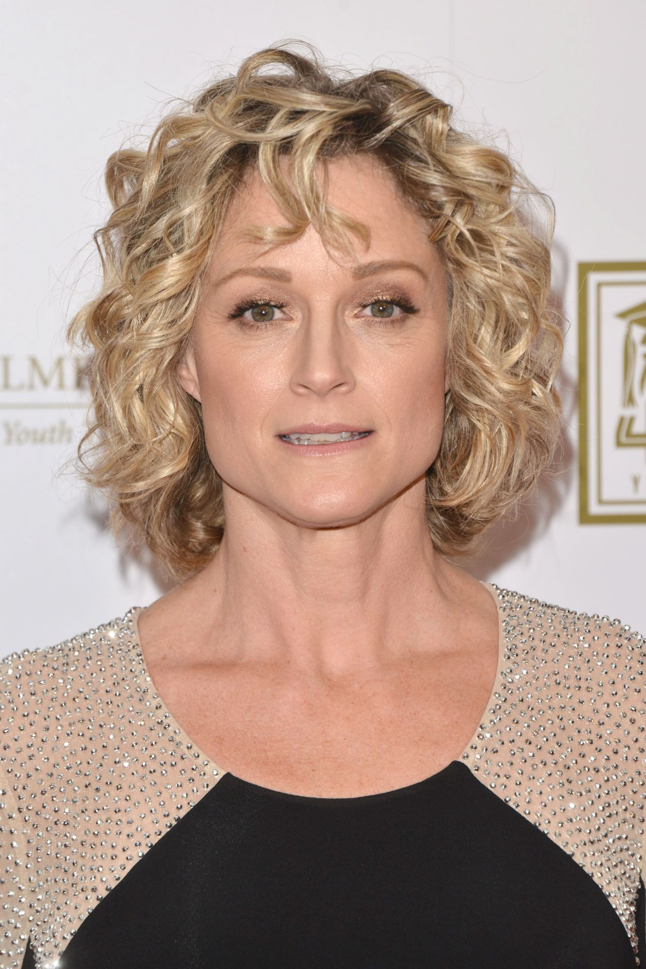 Teri Polo A Legacy Of Changing Lives Gala In La