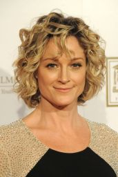 Teri Polo - A Legacy of Changing Lives Gala in LA