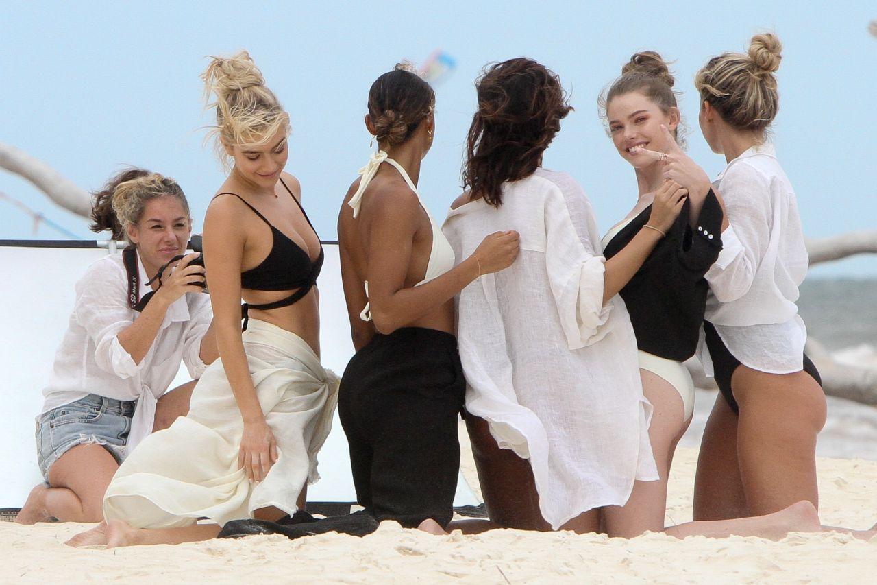 Hot The Fapppening Idalis DeLeon  naked (81 fotos), YouTube, cameltoe