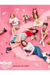 Twice - 5th Mini Album