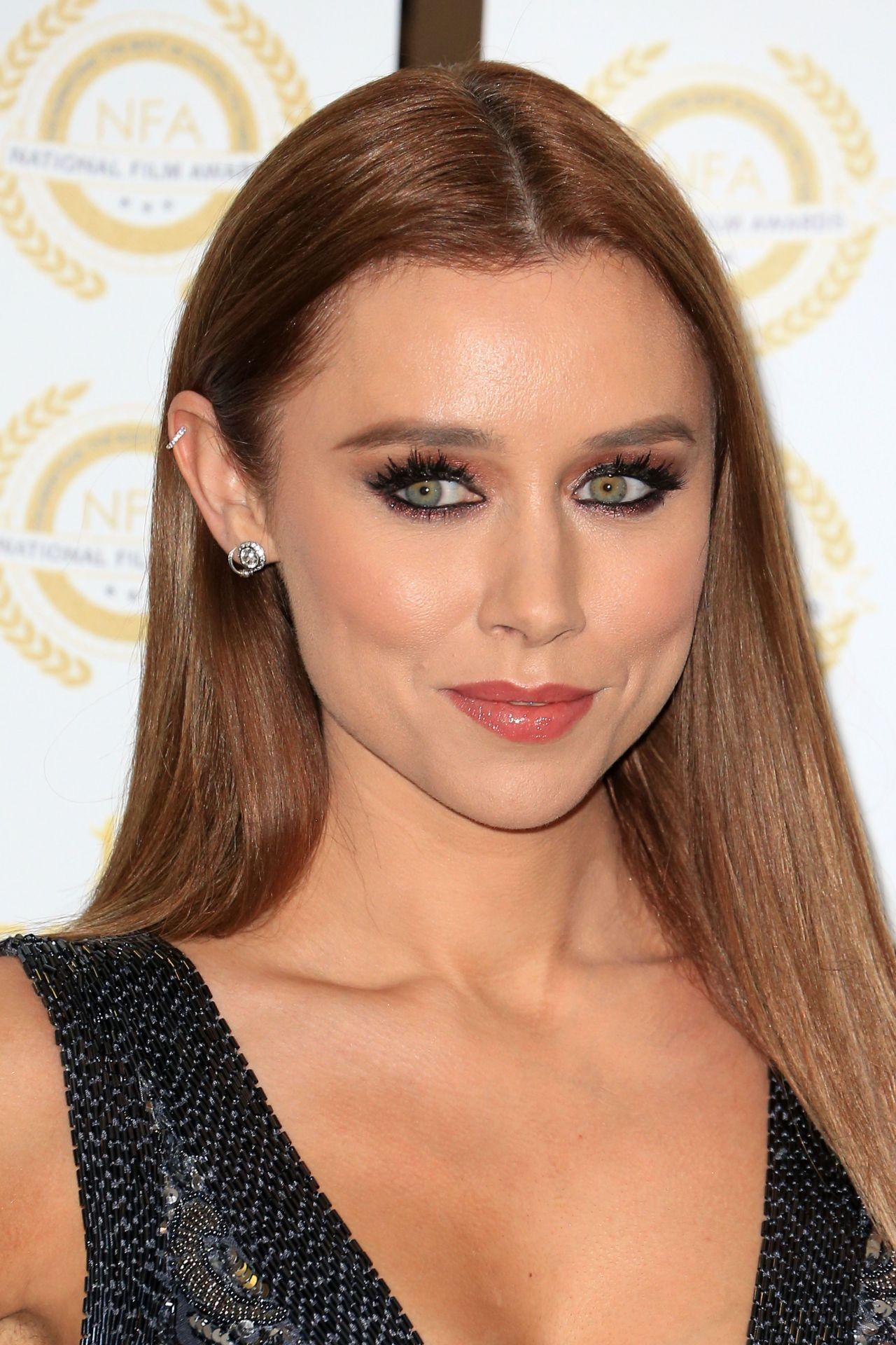Una Healy nude (74 gallery), pictures Tits, Instagram, cameltoe 2017